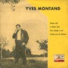 Vintage French Song Nº4 EPs Collectors Planter Café
