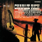 Charlie Rich - Hey Good Lookin'
