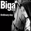Ordinary Day - Single, Biga Ranx