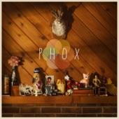 PHOX - Kingfisher