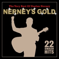 Nerney's Gold: The Very Best of Declan Nerney