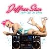 Jeffree Star - Lollipop Luxury