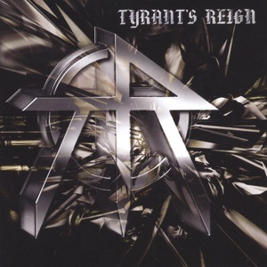 Tyrant's Reign - Kill or Be Killed