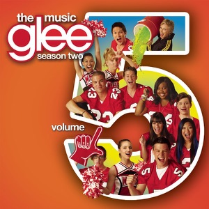 Glee Cast - Get It Right (Glee Cast Version)