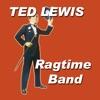 Aunt Hagar's Blues - Ted Lewis