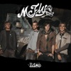 Lies - Single, McFly