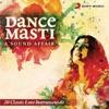 Dance Masti - A Sound Affair (Instrumental)