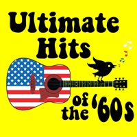 Ultimate Hits Of The '60s