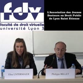 L Autonomie Et Le Droit Journ E D Tude