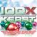 Verschillende artiesten - 100X Kerst