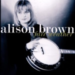 Alison Brown - The Devil Went Down to Berkeley