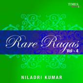 Rare Ragas Vol. 4