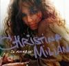 Christina Milian - So Amazin Album