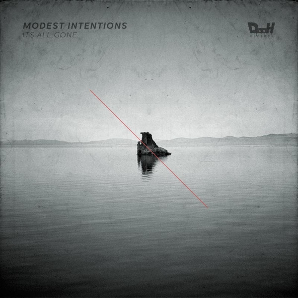 Modest Intentions - Falling Stars