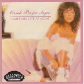 Carol Bayer Sager - Stronger Than Before