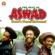 Aswad & Easther Bennett - Shy Guy