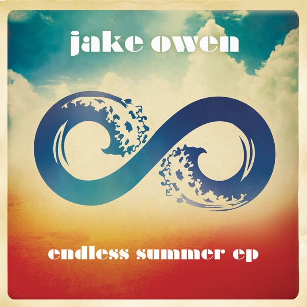Endless Summer - EP