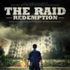 The Raid: Redemption (Original Motion Picture Score & Soundtrack), Mike Shinoda & Joseph Trapanese