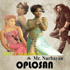 Download Trio Macan Oplosan feat Mr Nurbayan