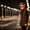 Another Long Night Out - Brian Culbertson
