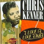 Chris Kenner - Shoo Rah