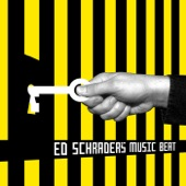 Ed Schrader's Music Beat - Radio Eyes
