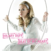 Beat of My Heart - Single