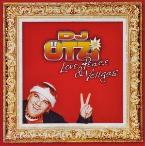 DJ Ötzi - Cheerio (Tiroler are true) - Line Dance Music