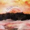 Ancient Future(feat. Moonage Electric Ensemble) ジャケット写真