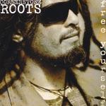 Cornerstone Roots - Wake Up