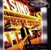 Guitar Slinger, The Brian Setzer Orchestra