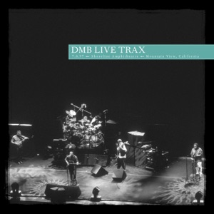Live Trax Vol. 17: Shoreline Amphitheatre Mp3 Download