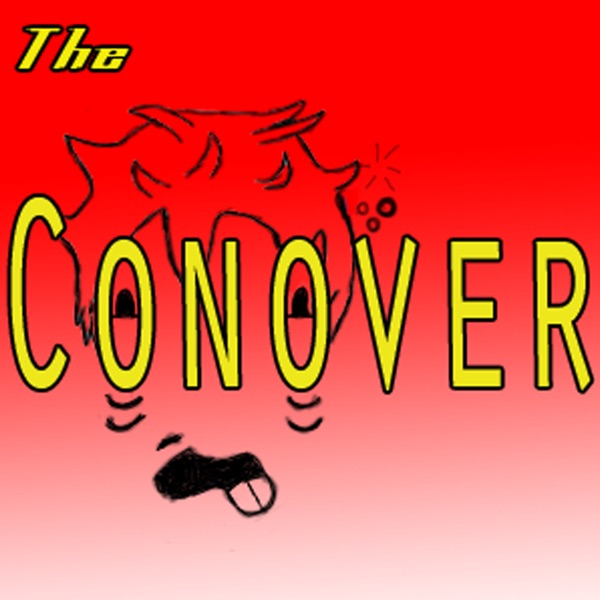 The Conover