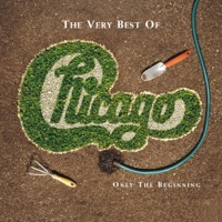 The Very Best of Chicago: Only the Beginning (iTunes)