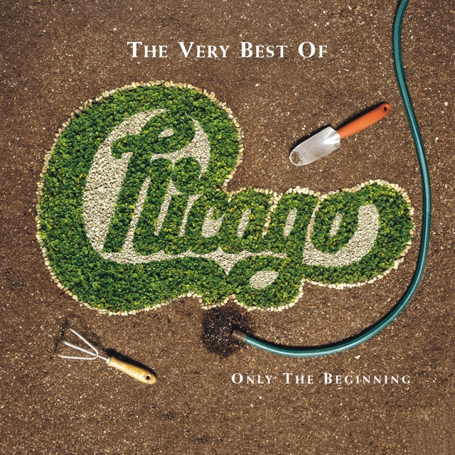 Download Chicago - You're the Inspiration
