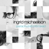 Parachute(s) Remixed - EP, Ingrid Michaelson