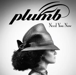 Plumb & Paul Van Dyk - I Don't Deserve You