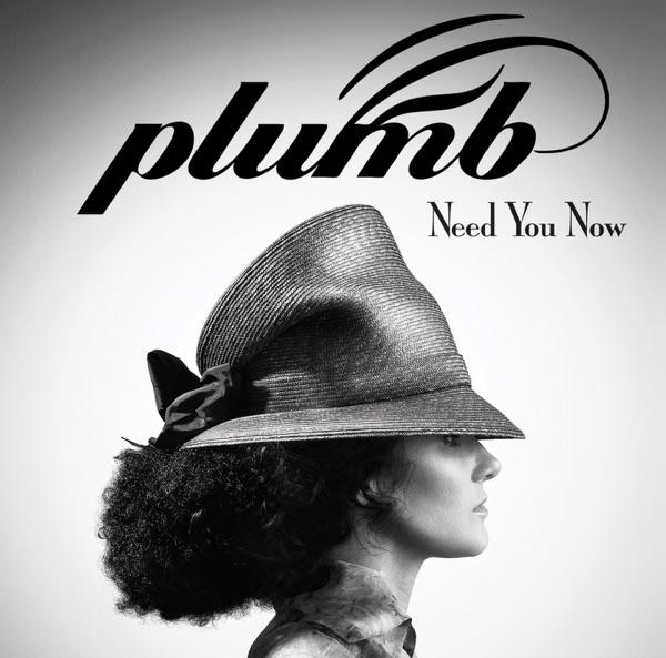Need You Now album image