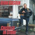 Vern Gosdin - Set 'Em Up Joe