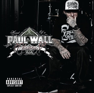 Paul Wall - Live It feat. Raekwon + Yelawolf + Jay Electronica