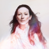 This Is My Hand (Prismatic Edition) - My Brightest Diamond