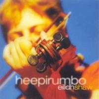 Heepirumbo by Eilidh Shaw on Apple Music