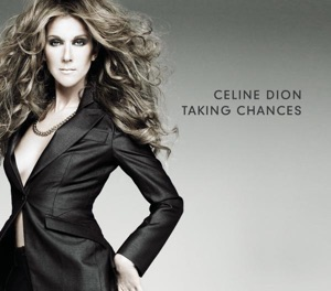 Taking Chances (Deluxe Version) Mp3 Download