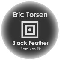 Black Feather (The Remixes) - Single