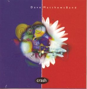 Crash Mp3 Download
