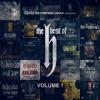 dj honda Recordings Japan Presents The Best of h Vol 1