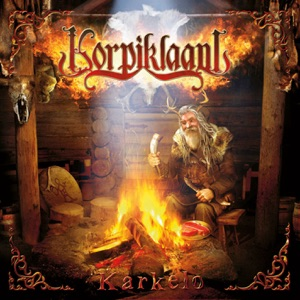 Karkelo Mp3 Download