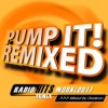 Pump It! Remixed, Vol.1 (Mixed By Deekron) [60 Min Non-Stop Workout Mix 130 BPM], Power Music Workout