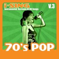 70's Pop Instumentals V.3