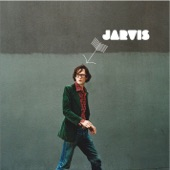 Jarvis Cocker - Black Magic